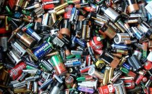 battery 3