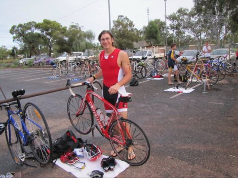 first-sprint-triathlon